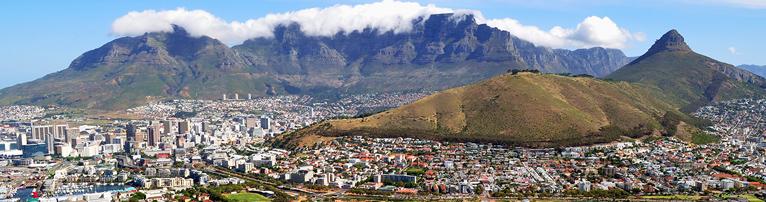 SouthAfricaHeader