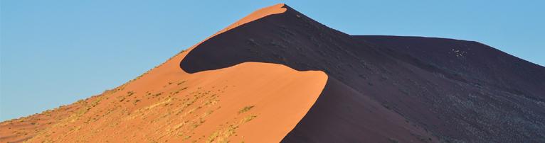 NamibiaHeader