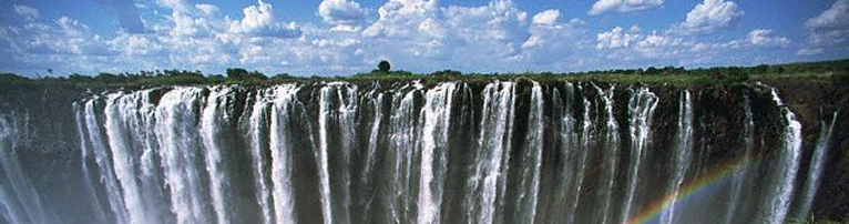 ZimbabweHeader