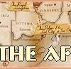 African Sun Tour