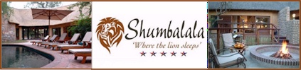 shumbalala_heading