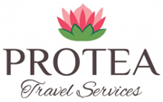 Protea Travel Services